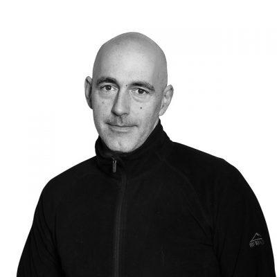 Photo Alain Pagé