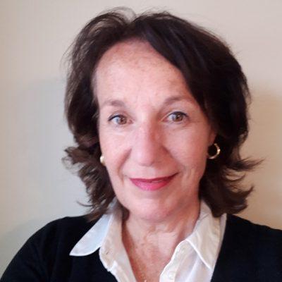 Linda Gendreau travail social CBA